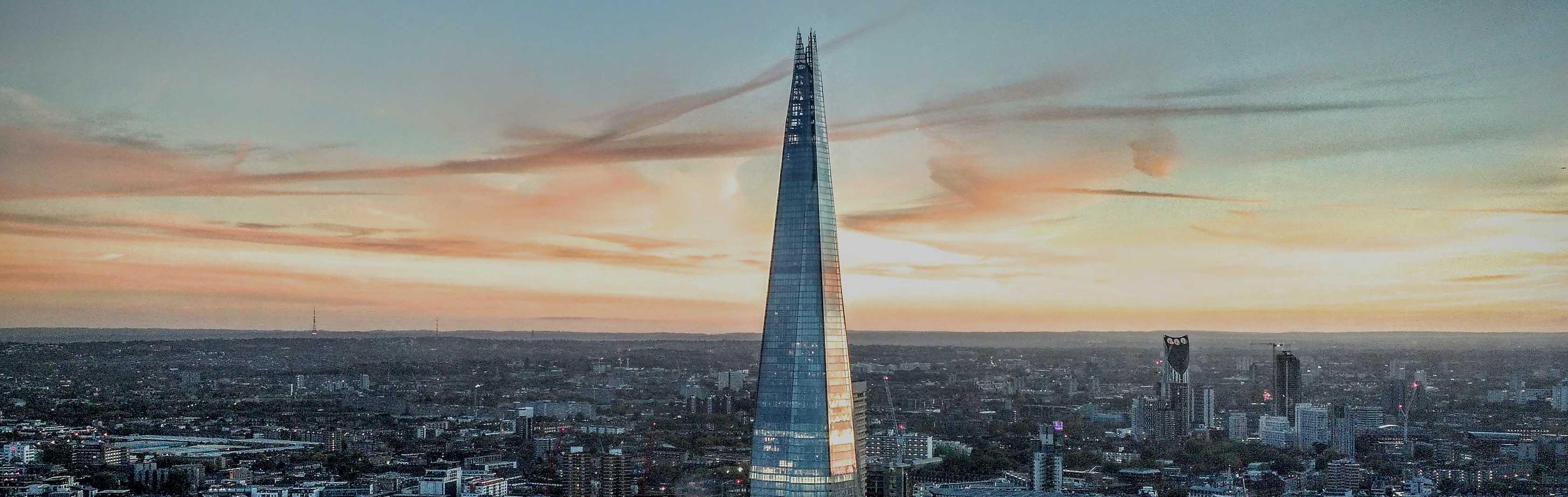 Der Capital Floor – ein sicheres Netz für das Kapital