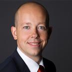 Dirk Stemmer