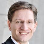 Matthias Eisert