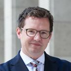 Michael Britze