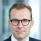 Philipp Wackerbeck
